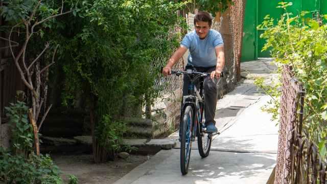 velosiped 7