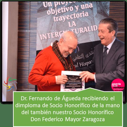 Fernando de Águeda