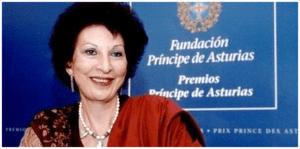 Malasaña Premio Principe de Asturias