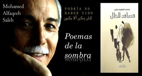 Poemas de la sombra