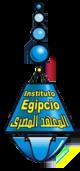 logo-instituto-egipcio