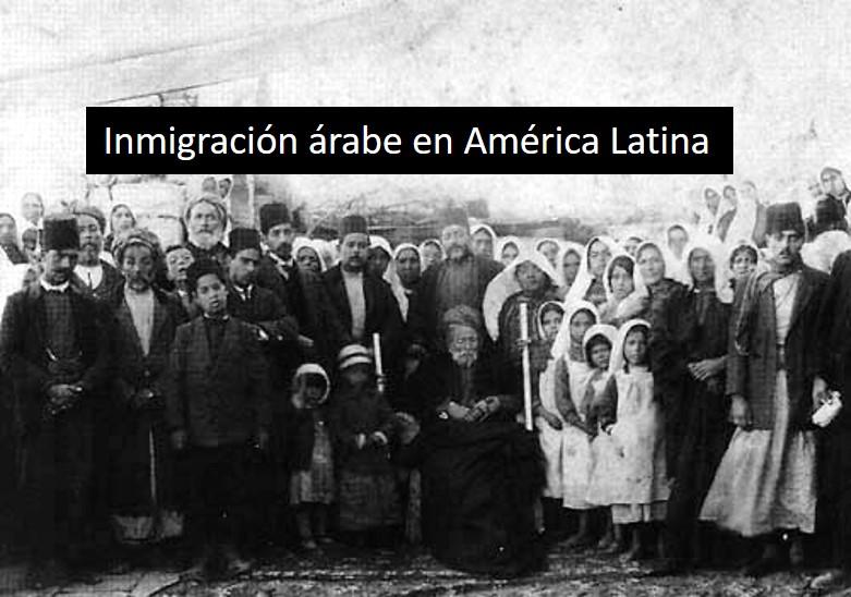 Benedicto Chuaqui (1895-1970) y el diálogo árabe-ibero-americano