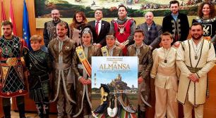 Cabecera Almansa 2018