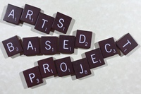 Arts Based Project