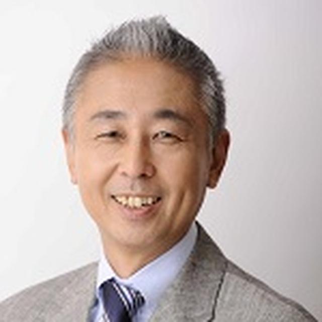Kazutaka Shibasaki