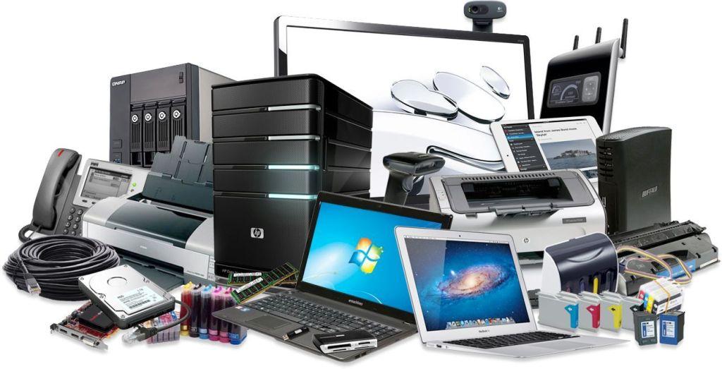 productos informatica