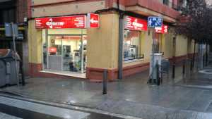 exterior tienda informatica 05