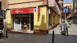 exterior tienda informatica 07
