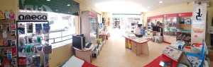 interior tienda informatica 08
