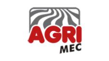 www.agrimec.com.br