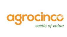 www.agrocinco.com.br