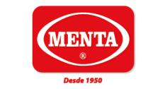 www.mentamit.com.br