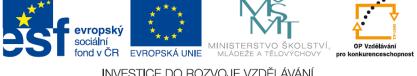 Logo_EU_zakl_pruh_CZ