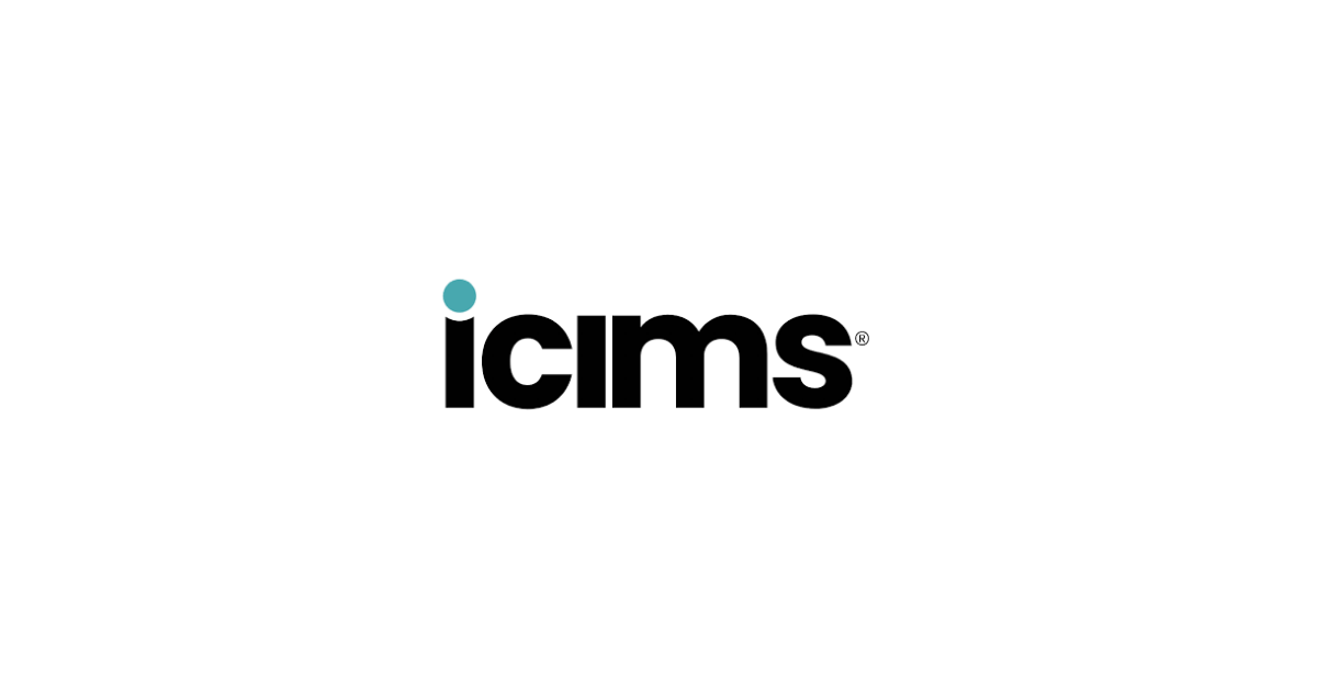 iCIMS partners with CiiVSOFT