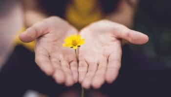 Три причини пробачити кривдника і стати щасливіше