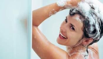 Як зупинити випадіння волосся: домашній шампунь вирішить проблему