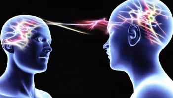 Знаки Зодіаку, які вміють читати чужі думки