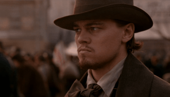 Найкращі фільми з Леонардо Ді Капріо, що принесли йому славу та міжнародне визнання