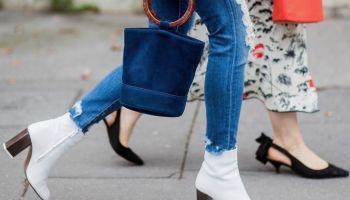 «Підійде кожній»: головні тренди зимового взуття