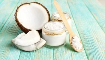 15 способів застосування кокосової олії — і можете забути про косметику