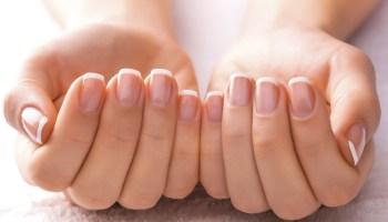 Міцні і сяючі нігті: 4 домашні засоби для 100% результату!