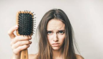 5 кращих масок для активного росту волосся — і нехай ваше волосся засяє красою!