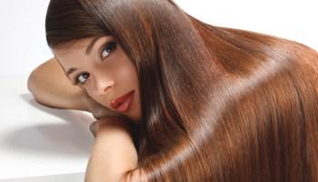 Неймовірний порятунок: 5 ефективних домашніх засобів для активного росту волосся