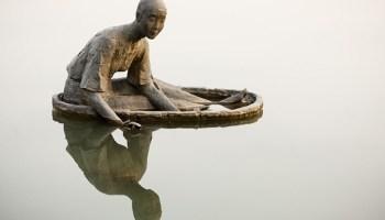 31 правило тибетської мудрості