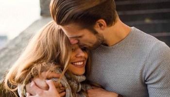 4 ознаки, що ви — жінка мрії для будь-якого чоловіка (це важливо!)