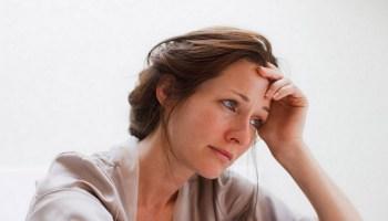 9 причин твоєї вічної втоми. Зміни звички на користь бадьорості!
