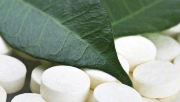 5 найкращих природних антибіотиків