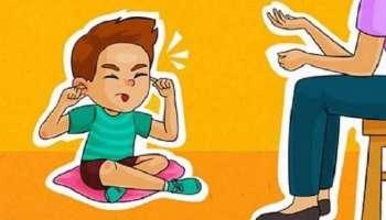7 типових помилок батьків: як самостійно зробити свою дитину вередливою