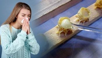Аби вберегти себе та близьких від грипу, ви маєте це знати!