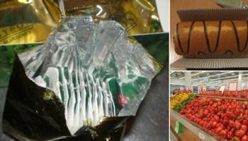 9 продуктів, які краще не купувати в супермаркеті