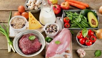 Що і коли їсти, аби краще себе почувати?