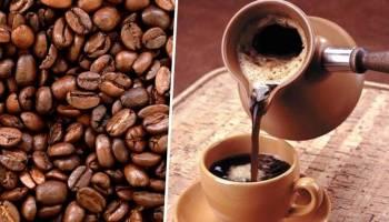 8 причин пити каву зранку. Вплив напою на ваш організм