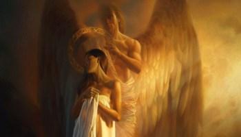 Три знака Зодіаку, які все життя знаходяться під крилом Ангела-охоронця