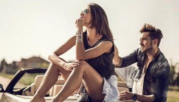 6 вчинків, які не варто пробачати навіть близьким людям