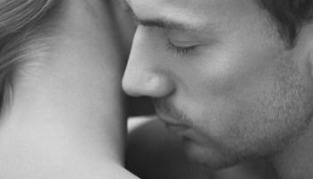 Дослідники розповіли про 6 причин, за якими чоловік закохується