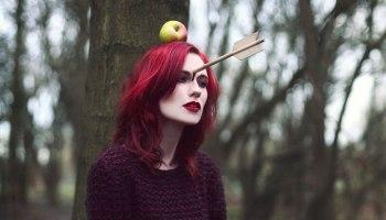 4 знака Зодіаку, поради яких завжди потрапляють «у яблучко»