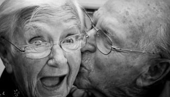 Жіночі хитрощі, які роблять чоловіка щасливим та відданим