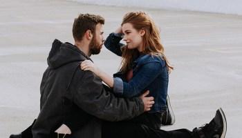 Три речі, які роблять всі щасливі пари (згідно з наукою)