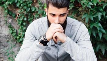 Як чоловіки переживають розлучення: розповідь від першої особи