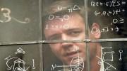 10+ неймовірних фільмів про геніїв, які захоплюють з першої хвилини