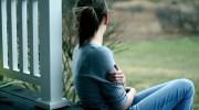 Почути таке в пологовому будинку — найбільший страх для будь-якої жінки