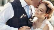 10 речей, які всі чоловіки таємно хочуть в своїй дружині