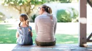 Мета виховання дитини – навчити її всього трьом речам