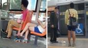 20 дивних і смішних фото з азіатських країв, які не так-то просто зрозуміти