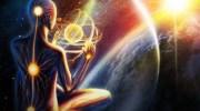 Які знаки Зодіаку мають сильну енергетику