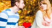 Що чоловік думає і говорить, коли ви дійсно йому подобаєтеся